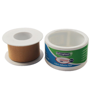 Wallace Fabric Tape 25mm X5 Metres