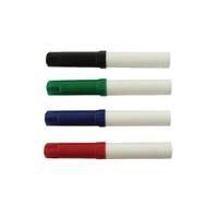 Flipchart Pens