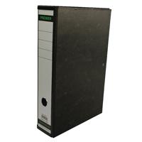 WX20012