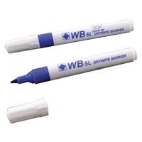 WX26036