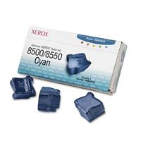 XR8R00669