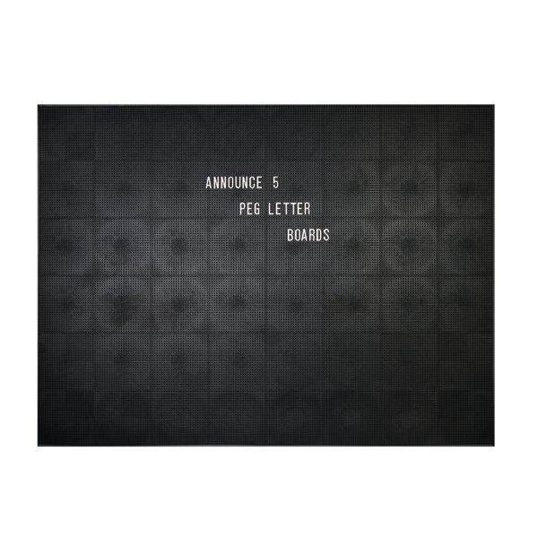 AA03912