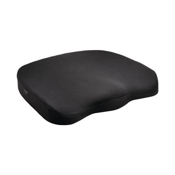 Kensington Ergo Memory Foam Seat Cushion K55805WW