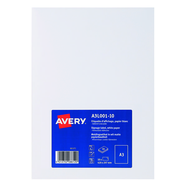 AV08609