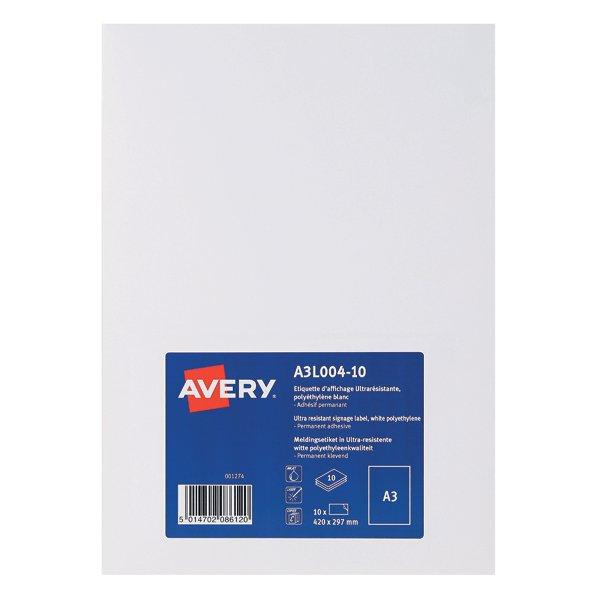 AV08612