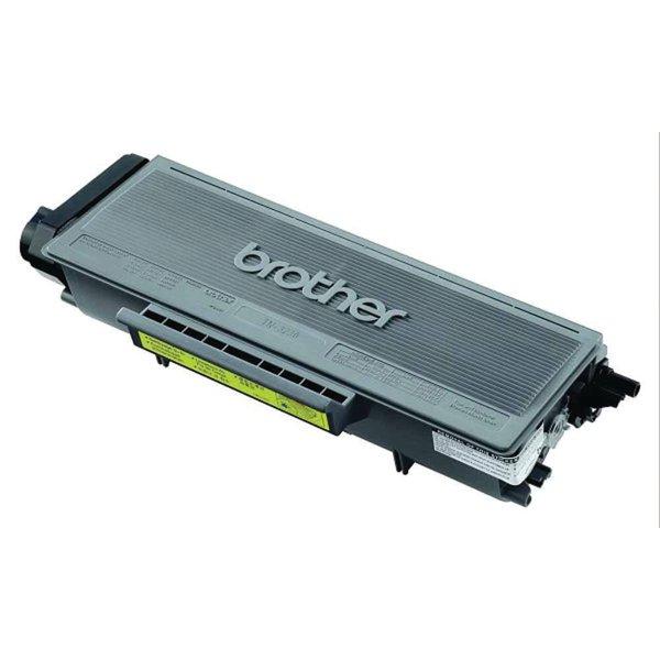 Brother HL-5340D Laser Black Toner Cartridge TN3230