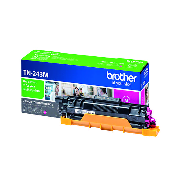 BA78749