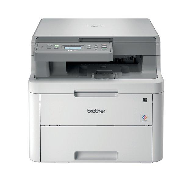 BA79016