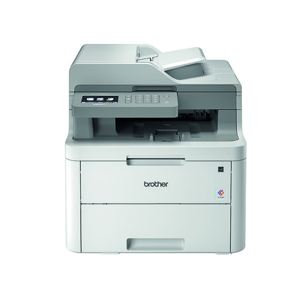 BA79019