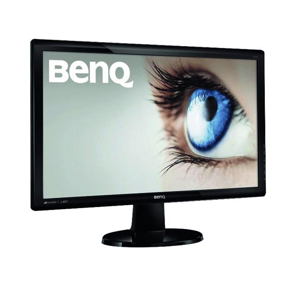 BNQ03173