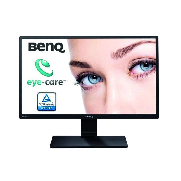 BNQ06550