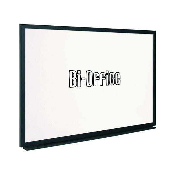 BQ46016