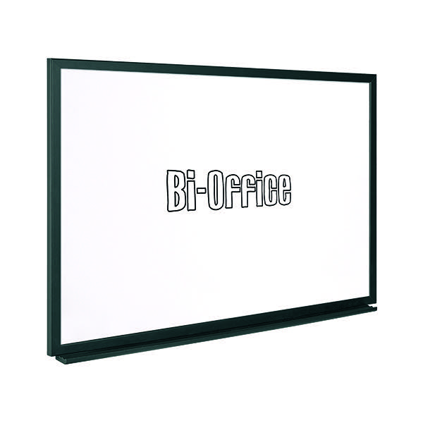 BQ46040