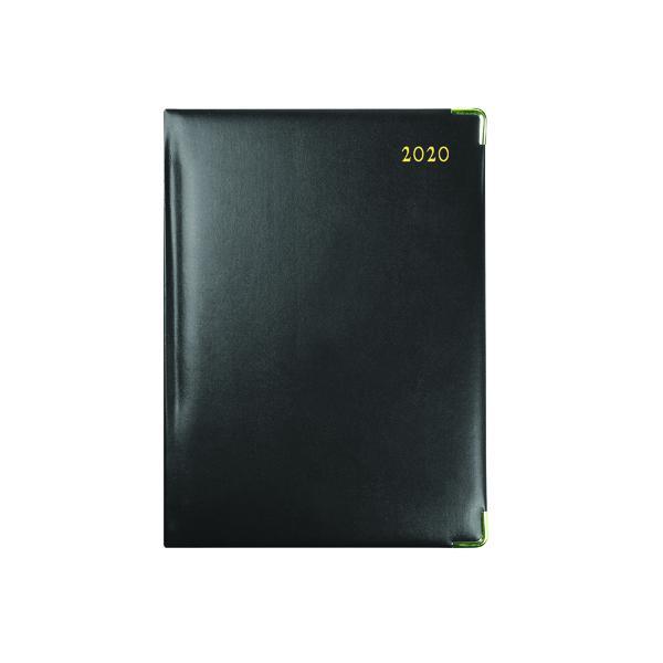 CD1200V20