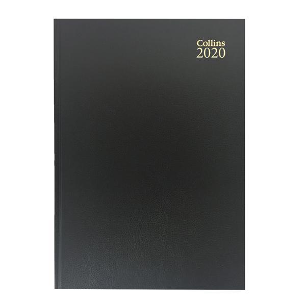 CD40BK20