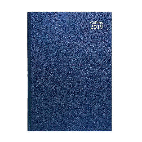 CD52BU19