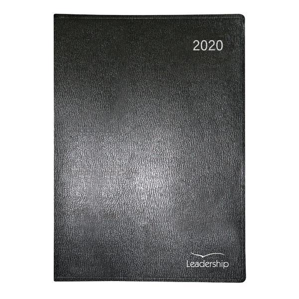 CDPJ4020