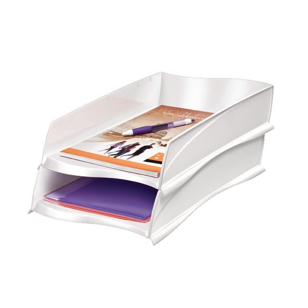 Letter Trays