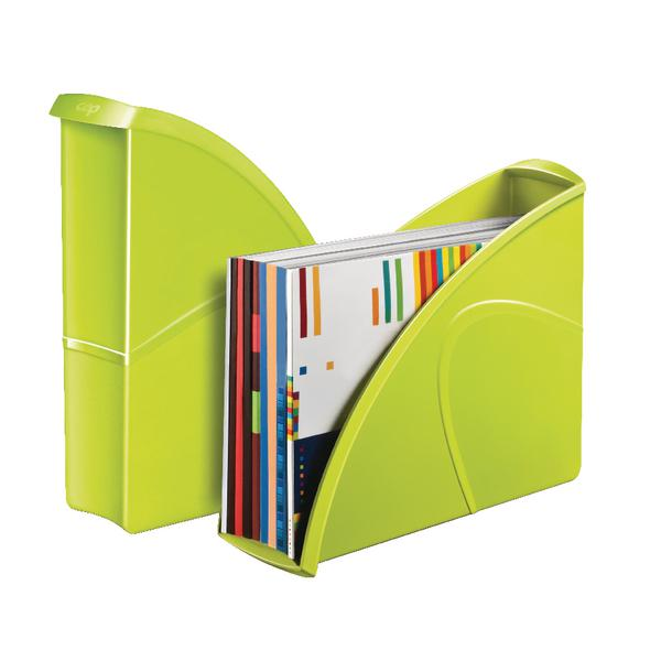 Book Racks / Mag Files