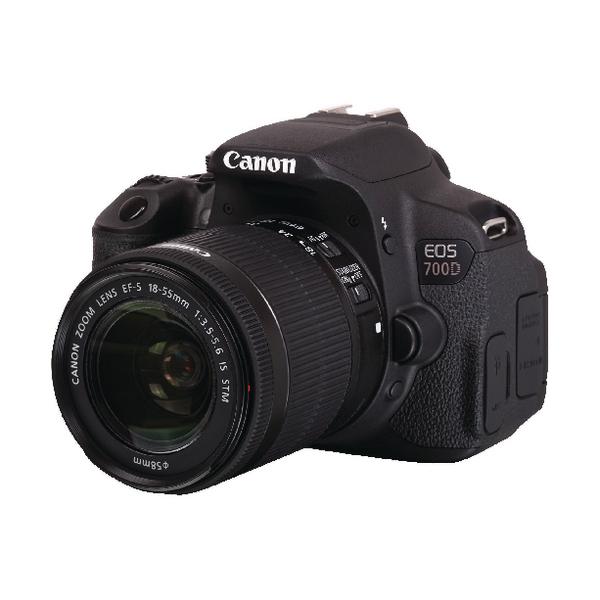 Multimedia Equipment