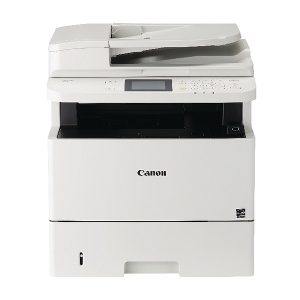 CO63568