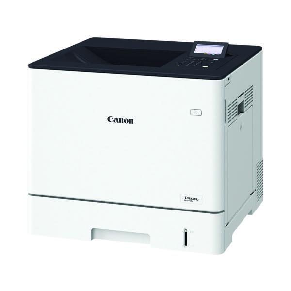 CO64313
