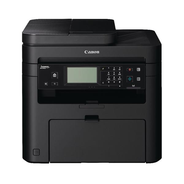 CO64515