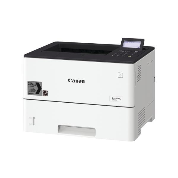 CO64806