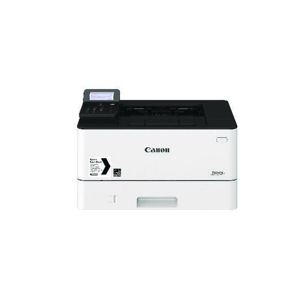 CO65663