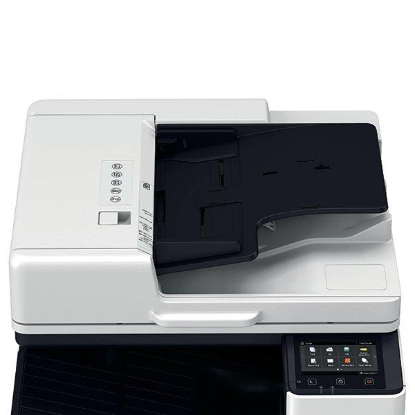 CO66073