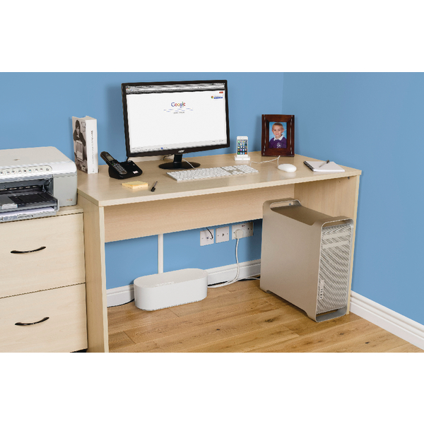 Office Environment Other