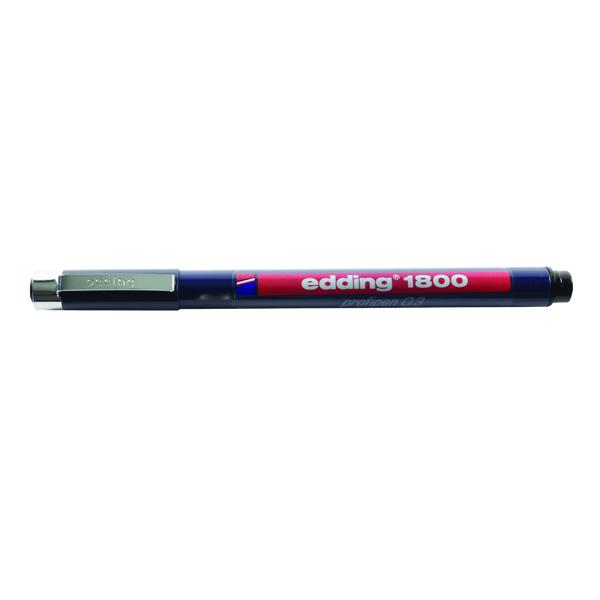 ED180003BK
