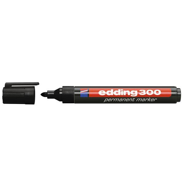 ED810650