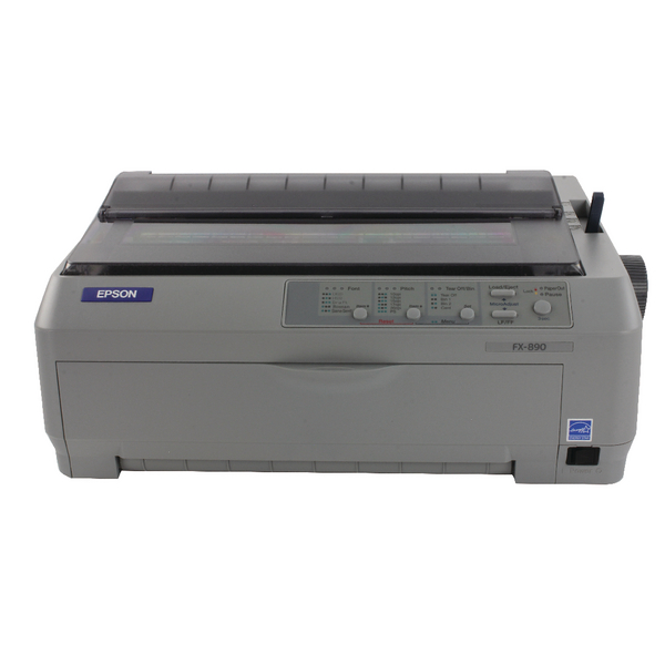 Other Printers