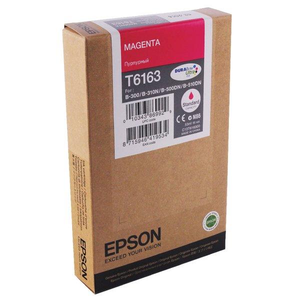 EP41953
