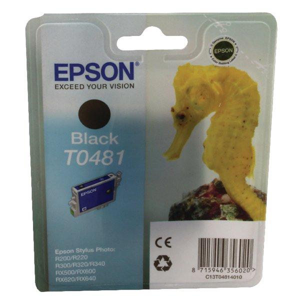 EP48140