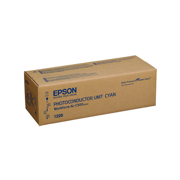 EP50045