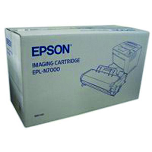 EP51100