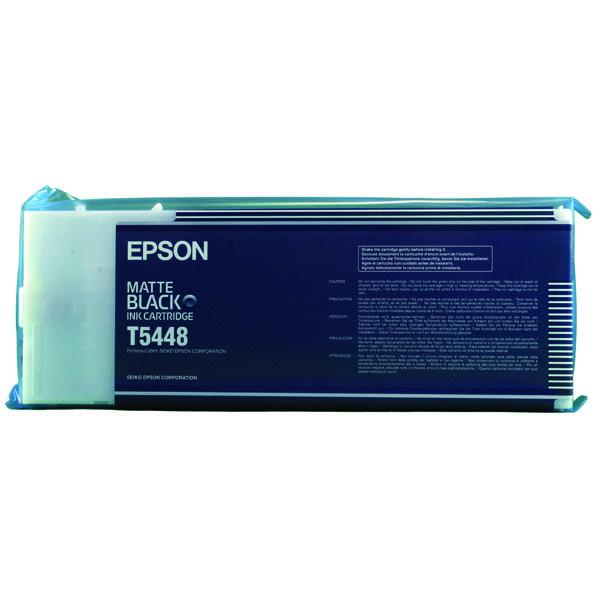EP544800