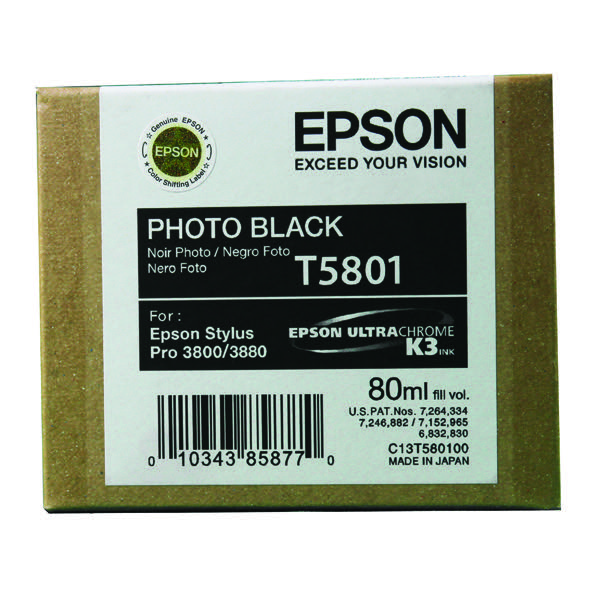 EP580100