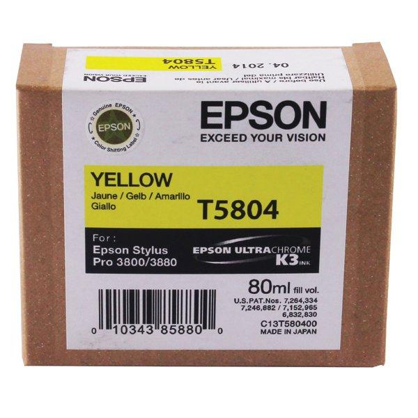 EP580400