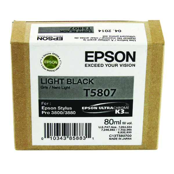 EP580700