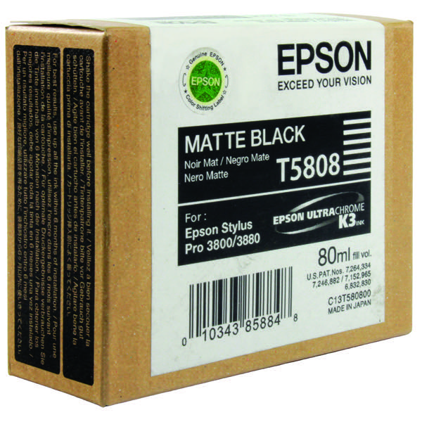 EP580800