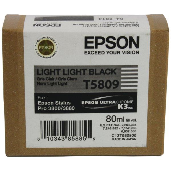EP580900