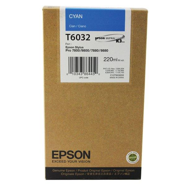 EP603200