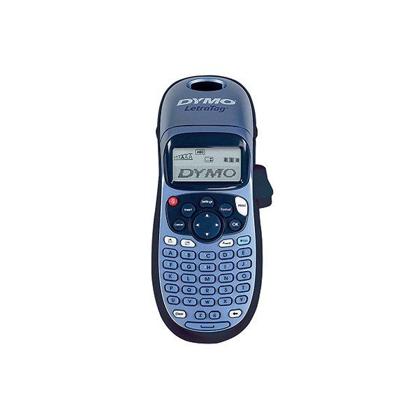 ES88399