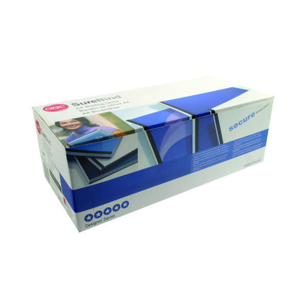 Office Machine Supplies Other