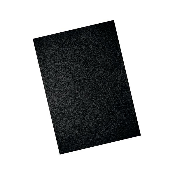 Cover Boards
