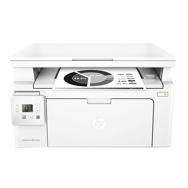 HP11700