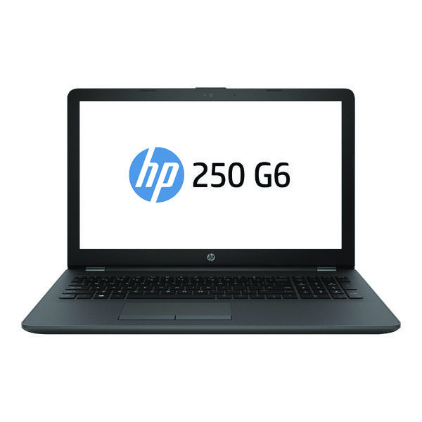 HP13417
